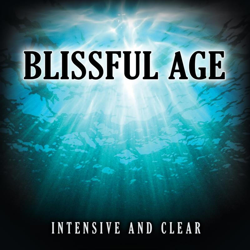 Blissful Age